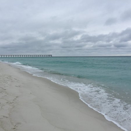 Choice Hotels In Pensacola Beach Fl