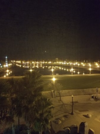 Suisun City Picture