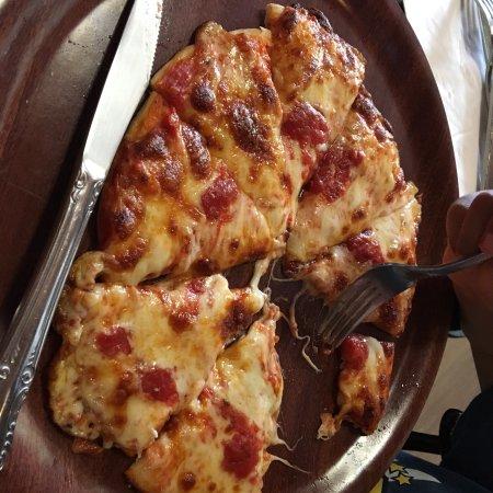 Tonys pizza house: photo0.jpg