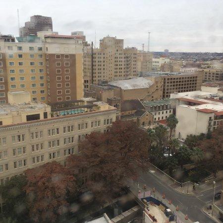 Drury Plaza Hotel San Antonio Riverwalk: photo2.jpg
