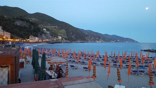 Hotel La Spiaggia : 20170903_200730_large.jpg