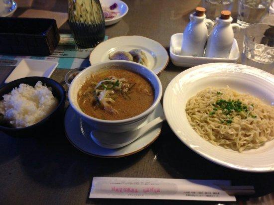 Chikusei, Japan: ナチュラルセンスいのせ