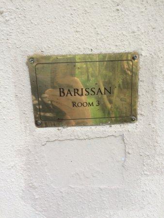 Balquisse Heritage Hotel : photo7.jpg