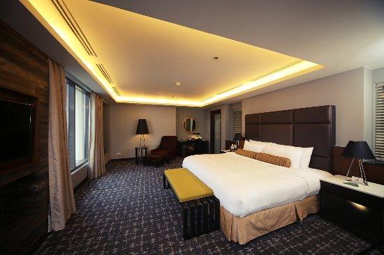 Cheap Hotels In Alabang Muntinlupa