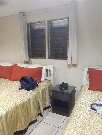Foto de Hotel Aranjuez