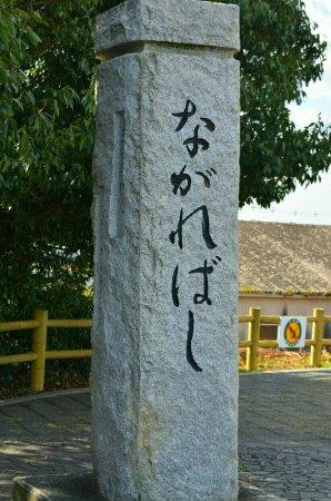 Nagarebashi: _20180102_104610_large.jpg
