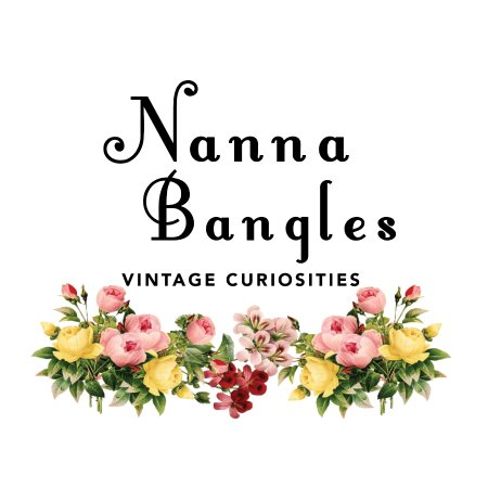 Nanna Bangles