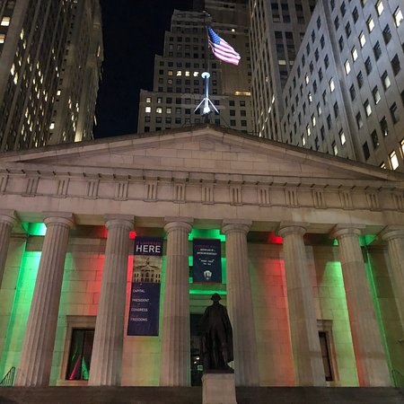 Wall Street Walks: photo3.jpg