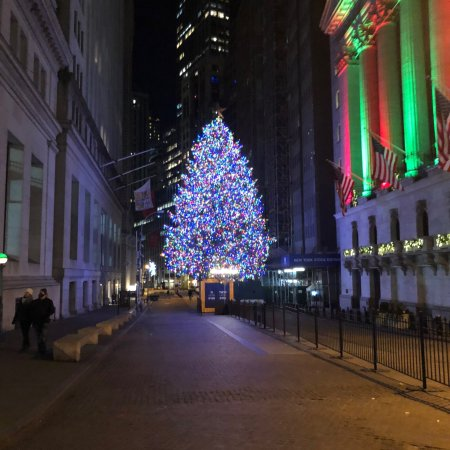 Wall Street Walks: photo5.jpg