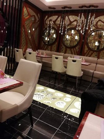 foto de asiamo waiblingen img 20171229 170323 tripadvisor. Black Bedroom Furniture Sets. Home Design Ideas