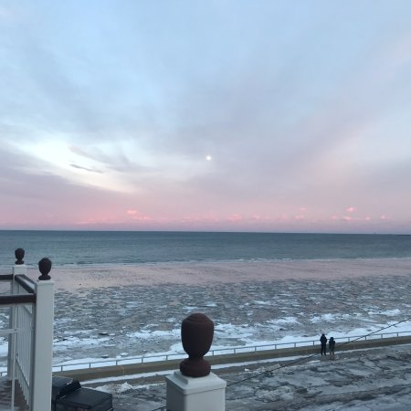 Nantasket Beach Resort: photo1.jpg