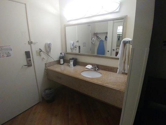 Imagen de La Quinta Inn & Suites Tampa Brandon West