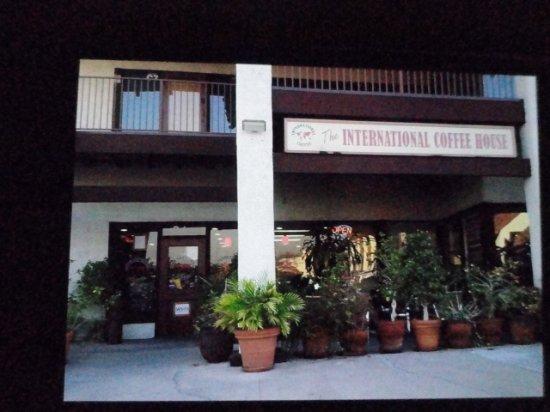 Best Italian Restaurant In Brea Ca