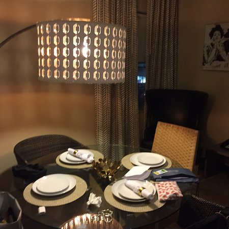 Metropole South Beach Hotel: photo7.jpg