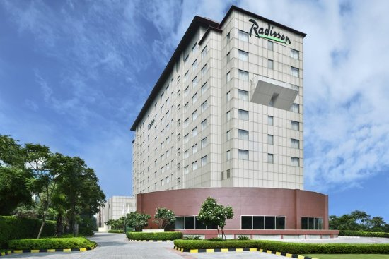 hotel industry prospects in gurgaon An education in hospitality is the beginning of a journey into diverse and exciting opportunities through personal discoveries all of our programmes are designed to ensure that students develop a well-balanced skillset and get the right graduate profile to excel in numerous industries across the globe not just for today, but throughout their careers.
