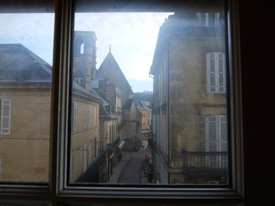 La Villa des Consuls Photo