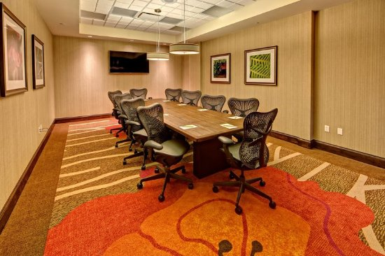 Cordova, TN: Meeting room