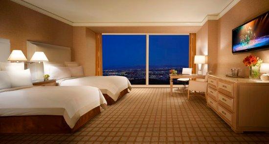 Wynn las vegas h tel partir de 337 4 5 5 for Hotel chercher