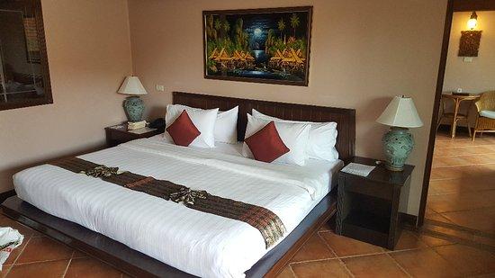 Karon Sea Sands Resort & Spa : 20171218_130112_large.jpg