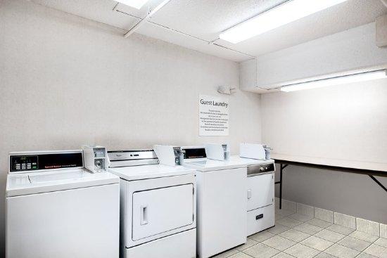 Johnstown, NY: Property amenity
