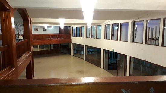 Hotel Mocambo: 20171231_193038_large.jpg