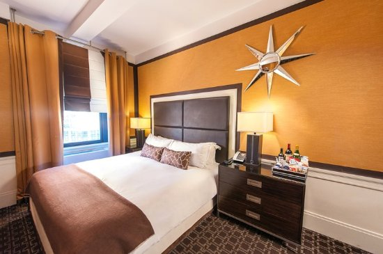 empire hotel 152 3 6 2 prices reviews new york city rh tripadvisor com
