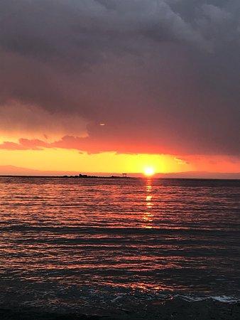 Foto de Morito Beach