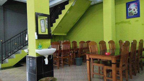 Gilimanuk, Indonésie : IMG_20171231_130735_STEREO_large.jpg