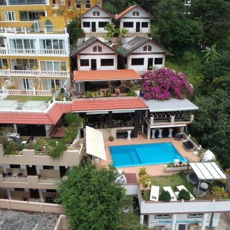 Swiss Villas Panoramic : photo1.jpg