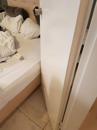 Eva Art Inn Hotel Athens