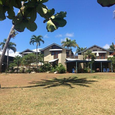 Wongaling Beach, Australia: photo2.jpg