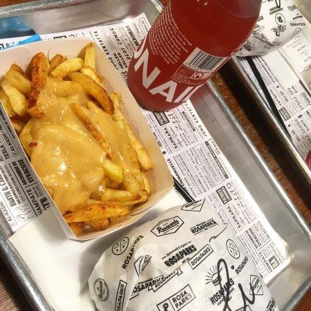 Vegetarian Restaurant Troyes