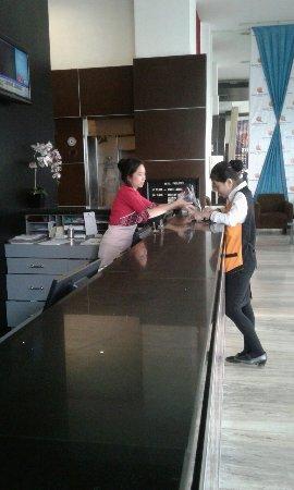 Quality Plaza Hotel : TA_IMG_20180102_165542_large.jpg