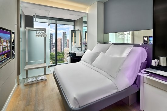 yotel singapore  118    u03361 u03363 u03363 u0336  updated 2018 prices