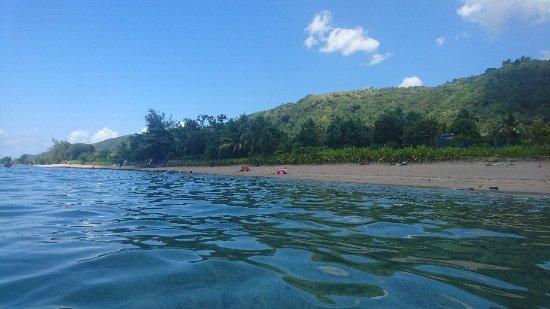 Punaauia Beach: DSC_4138_large.jpg