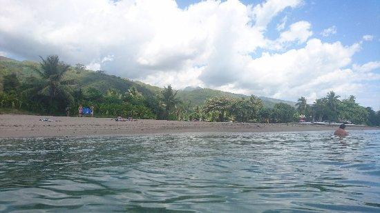 Punaauia Beach: DSC_4140_large.jpg