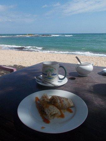 Pallikkudawa Fanda Beach