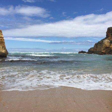 The Cove, Australië: photo0.jpg