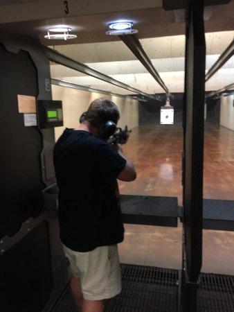 Nardis Gun Club San Antonio Tx Updated 2018 Top Tips