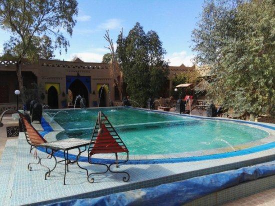 Viajes Marruecos Tours