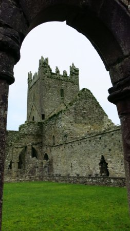 County Kilkenny Picture