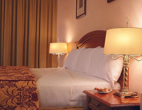 Killarney Towers Hotel Reviews