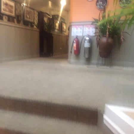 Hotel Grano de Oro San Jose: photo7.jpg