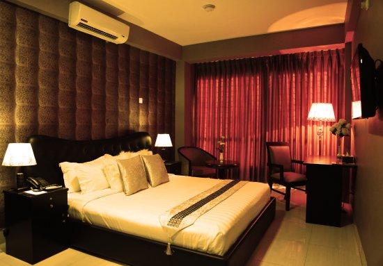 Hotel Civicinn