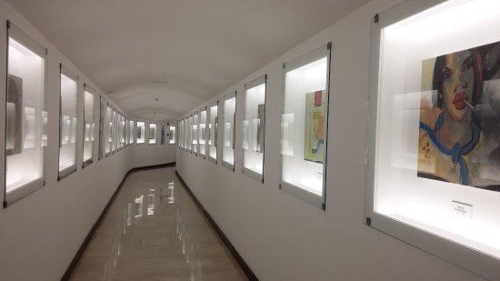 Hotel Mirador Photo