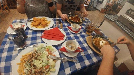 Lajosmizse, Macaristan: 20171230_193529_large.jpg