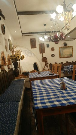 Lajosmizse, Macaristan: 20171230_185837_large.jpg