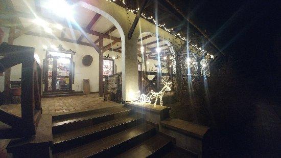 Lajosmizse, Macaristan: 20171230_184746_large.jpg