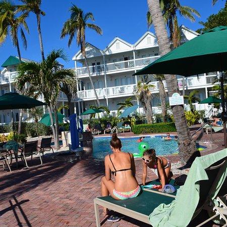 Coconut Beach Resort Photo5 Jpg