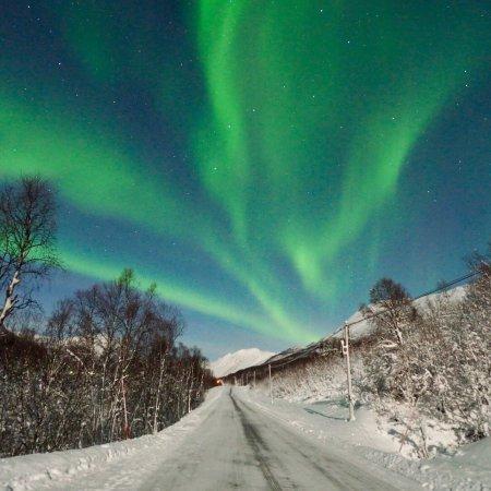 Krokelvdalen, Norge: photo0.jpg